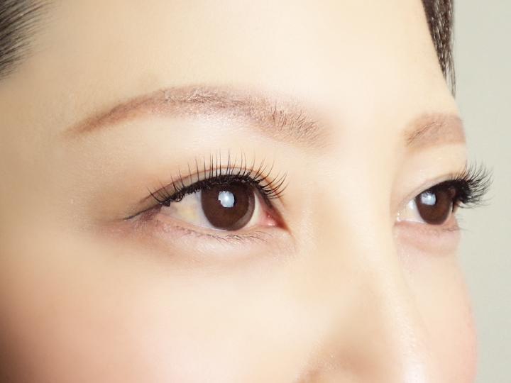 http://yamato.xtwo.jp/kireiyoyaku/wp-content/uploads/2015/05/---------------------------------------2----------------.jpg