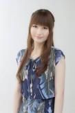 http://yamato.xtwo.jp/kireiyoyaku/wp-content/uploads/2015/09/------------DD02-wpcf_109x163.jpg