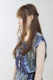 http://yamato.xtwo.jp/kireiyoyaku/wp-content/uploads/2015/09/------------DD06-wpcf_109x163.jpg