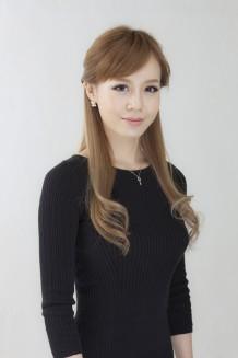 http://yamato.xtwo.jp/kireiyoyaku/wp-content/uploads/2015/09/------------E03-wpcf_218x327.jpg