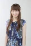 http://yamato.xtwo.jp/kireiyoyaku/wp-content/uploads/2015/09/------------FF02-wpcf_109x163.jpg