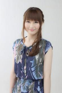 http://yamato.xtwo.jp/kireiyoyaku/wp-content/uploads/2015/09/------------HH02-wpcf_218x327.jpg