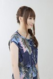 http://yamato.xtwo.jp/kireiyoyaku/wp-content/uploads/2015/09/------------HH04-wpcf_109x163.jpg