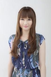 http://yamato.xtwo.jp/kireiyoyaku/wp-content/uploads/2015/09/------------U02-wpcf_218x327.jpg
