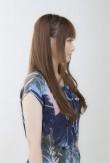 http://yamato.xtwo.jp/kireiyoyaku/wp-content/uploads/2015/09/------------U04-wpcf_109x163.jpg